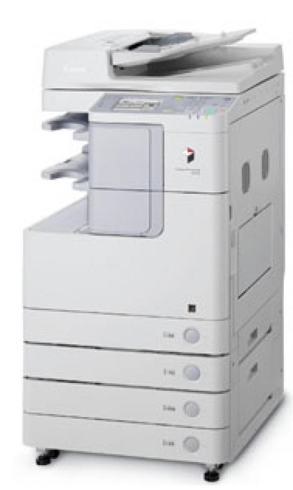 Canon imagerunner 2525 copier, canon ir2525 copyfaxes.