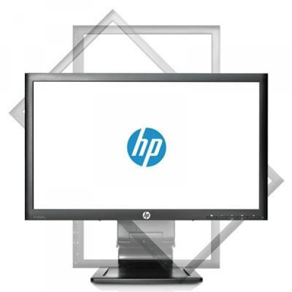 """HP DreamColor Z27x 27"""" IPS Monitor"""