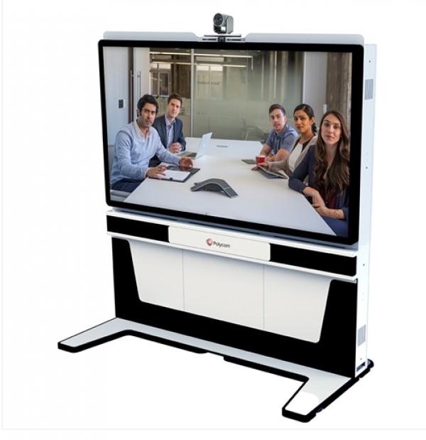 Polycom RealPresence Medialign 170, 7230-24030-001 - Video