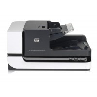 HP ScanJet Enterprise Flow N9120 Flatbed OCR Scanner A3 SCANNER