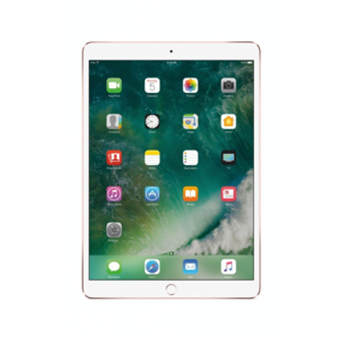 Apple iPad Pro 10.5 2017 WiFi 256GB