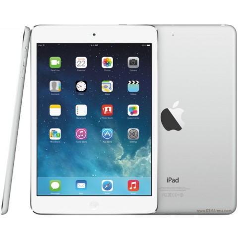 Apple iPad mini 2 16GB with Retina Display