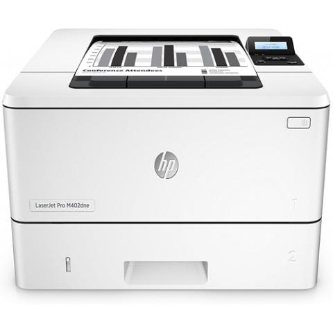 HP LaserJet Pro M402dne(C5J91A)