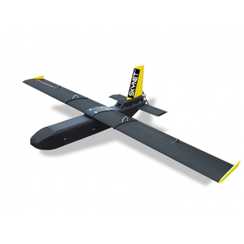 Skynet™ Fixed Wing Drones
