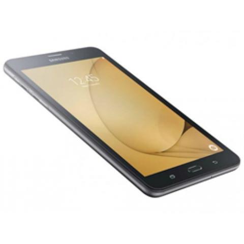 Galaxy Tab A 7.0 (2018)