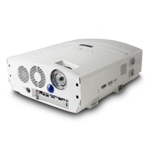 Smartpro Multimedia Interactive System