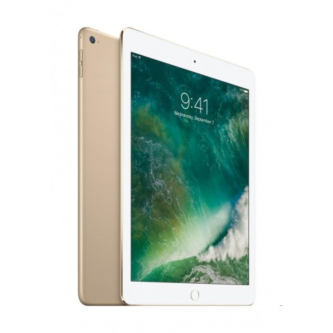 Apple ipad mini 4 Wi-Fi 128GB GOLD MK9Q2LL/A