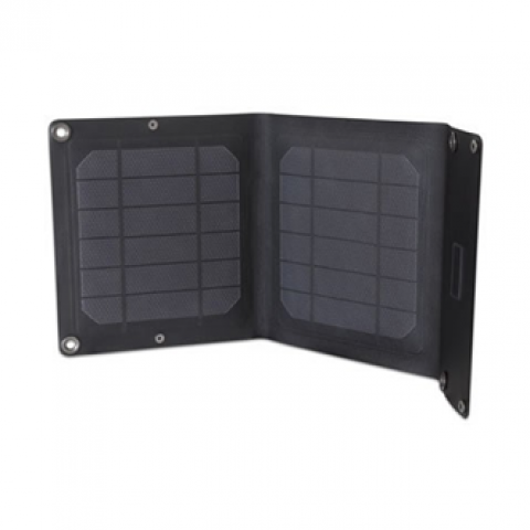 Arc 8W Solar Charger