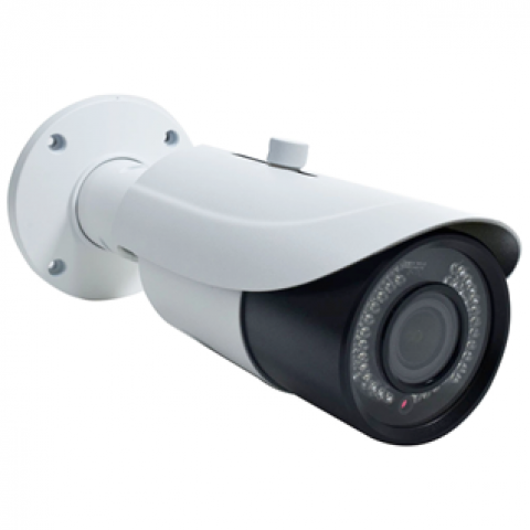 8MP Sibell CCTV IP IR Motorized Vandal Dome Security
