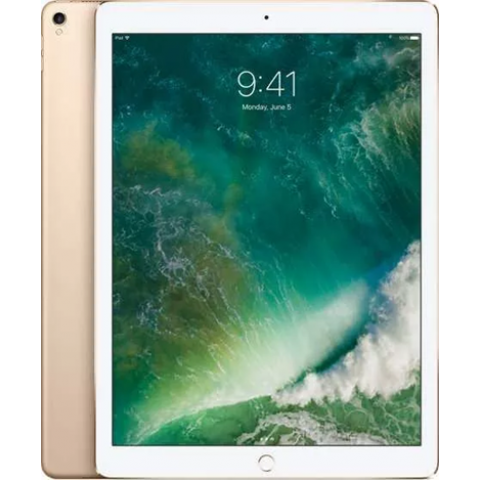 Apple iPad Pro 12.9 WiFi (512GB)