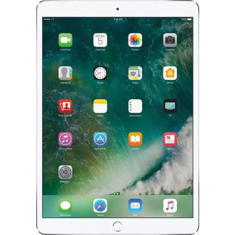 Apple iPad Pro 10.5 2017 WiFi Cellular 512GB