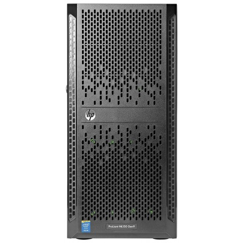 HP ProLiant ML150 G9 5U Tower Server
