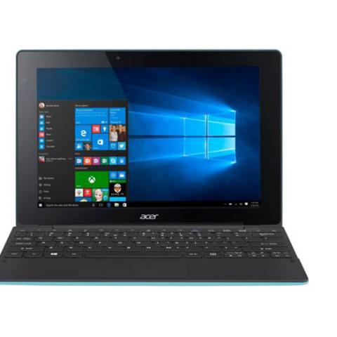 """Acer 10.1"""" Atom x5 Z8300 2GB 64GB"""