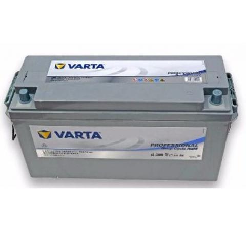 Varta Varta 12V/150Ah Inverter AGM Deep Cycle Battery