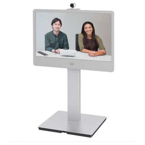 Cisco MX200 G2 TelePresence System, CTS-MX200-K9