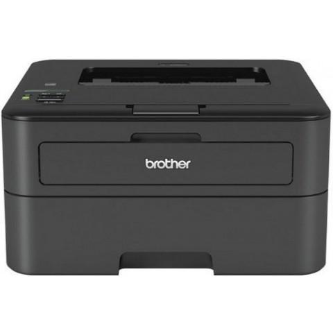 Brother HL-L2365DW Printer