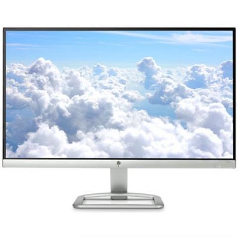 Hewlett Packard 23er 23-in IPS LED Backlit Monitor 1920 x 1080
