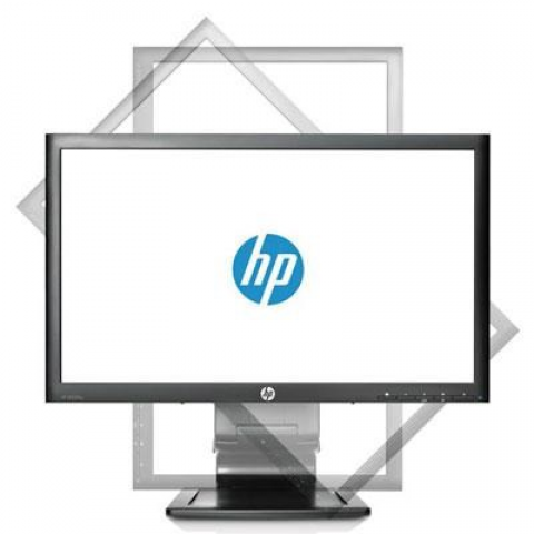 "HP DreamColor Z27x 27"" IPS Monitor"