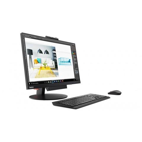 """Lenovo Tiny in One 3 24"""" Monitor"""