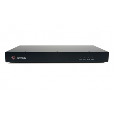 Polycom ISDN Gateway for RealPresence Group Series