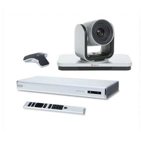 Polycom RealPresence Group 310 720p , EagleEye IV 12x, 7200-65330-001