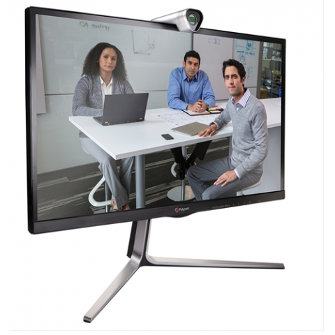 Polycom RealPresence Group Convene Media Accessory, 7200-52850-001