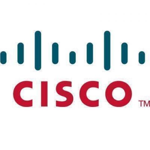 Cisco Linksys GE and SFP Router Verizon - C899G-LTE-VZ-K9