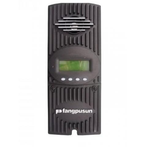 60A MPPT Charge Controller Fangpusun 12V 24V 36V 48V 60V