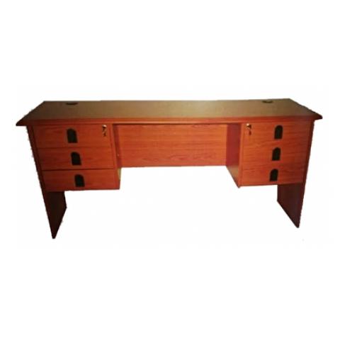 5 Feet Office Table