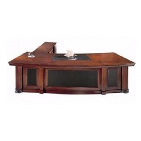 HLC Investment Executive Office Table