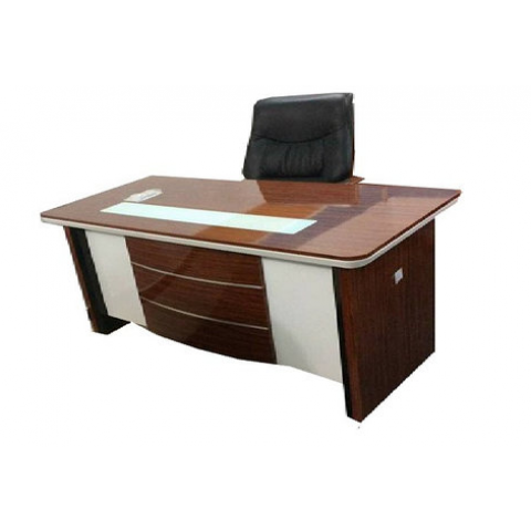 Cheif Executive Office Table