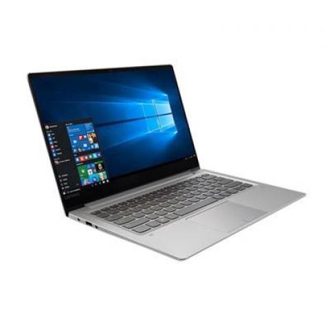 Lenovo Idea Pad 720S 14IKB 14.0 Inches Corei7 16GB 512GB Laptop in Silver - 80XC0003US