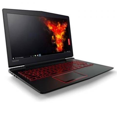 Lenovo Y520-15IKB i7-7700HQ 15.6 Inches 8GB DDR3 1TB HDD Window 10 Laptop - 80WK001JUS