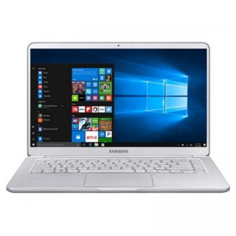 "Samsung NP900X5N-X01US 15"" Notebook 9 Intel i7-7500U 16GB RAM Laptop"