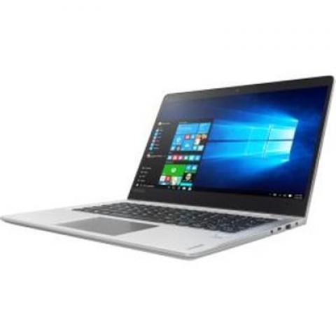 "Lenovo 80W3004MUS Ideapad 710S 13.3"" Intel i5-7200U 8GB 256GB Notebook Laptop"